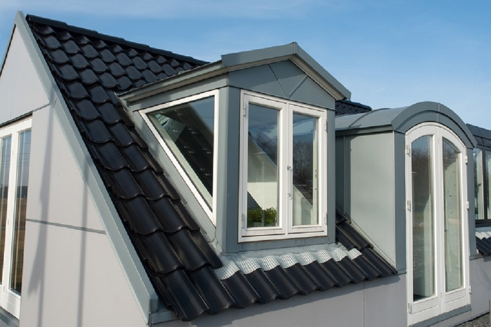 All That You Want to Know About Double Glazed Windows