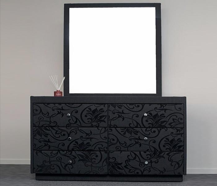 inexpensive bedroom furniture