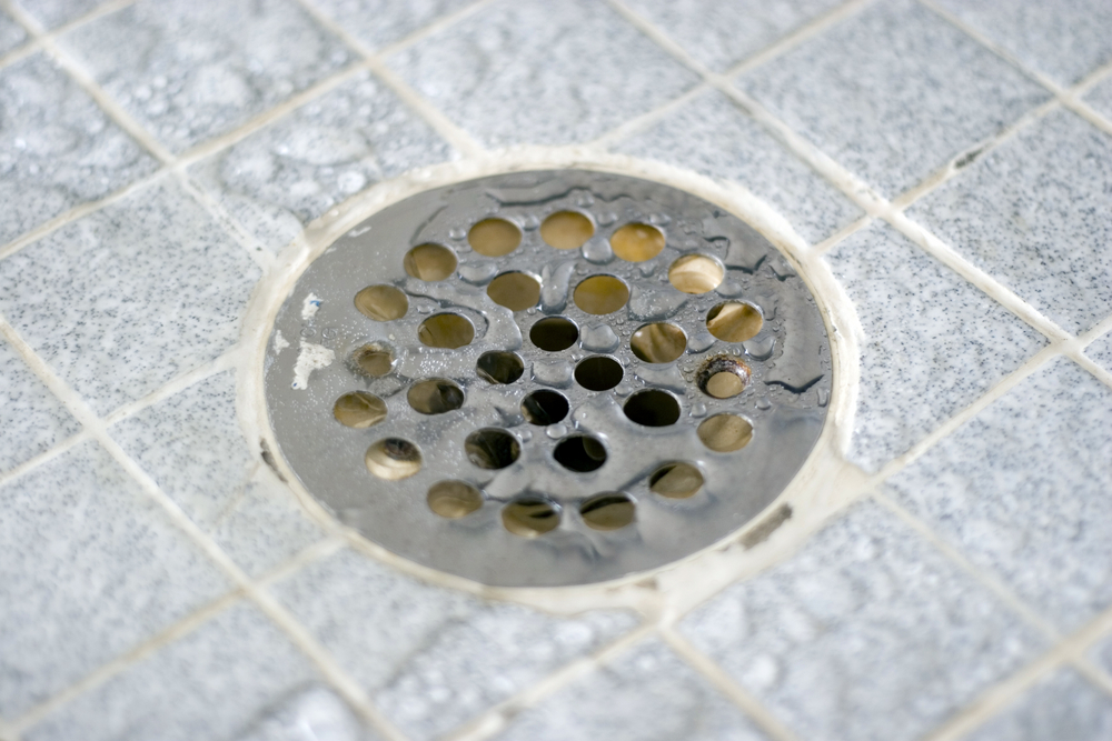 Why Your Home Drainage System Is Witnessing Recurring Blockage