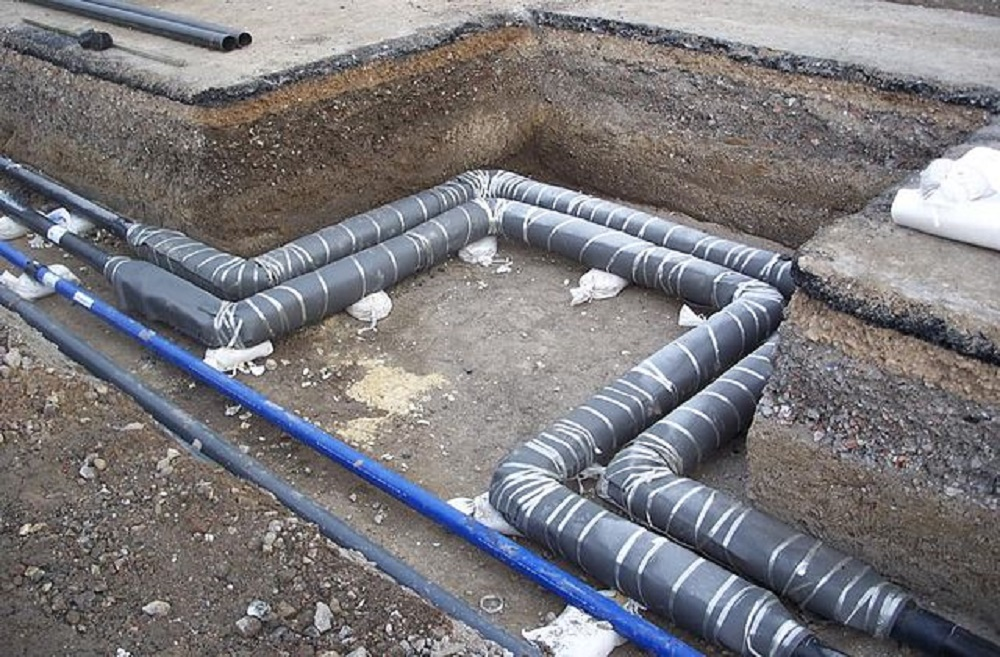 Proper Ways to Insulate Plumbing Pipes