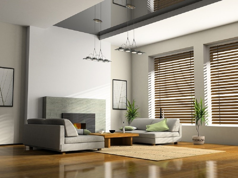 What Are the Common Types of Custom Blinds Available for Windows