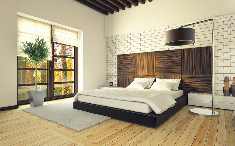 Top benefits of using pocket spring mattress new home decor - The reason behind the growing popularity of the contemporary sofa ...