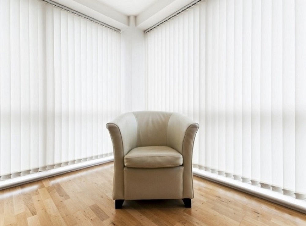 Tips To Choose The Best Blinds For Your Home?