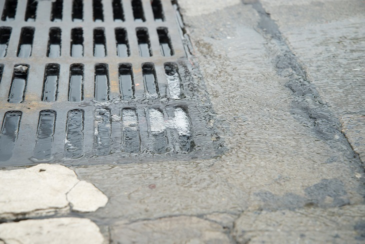 Home Remedies to Clean Blocked Drains Effectively