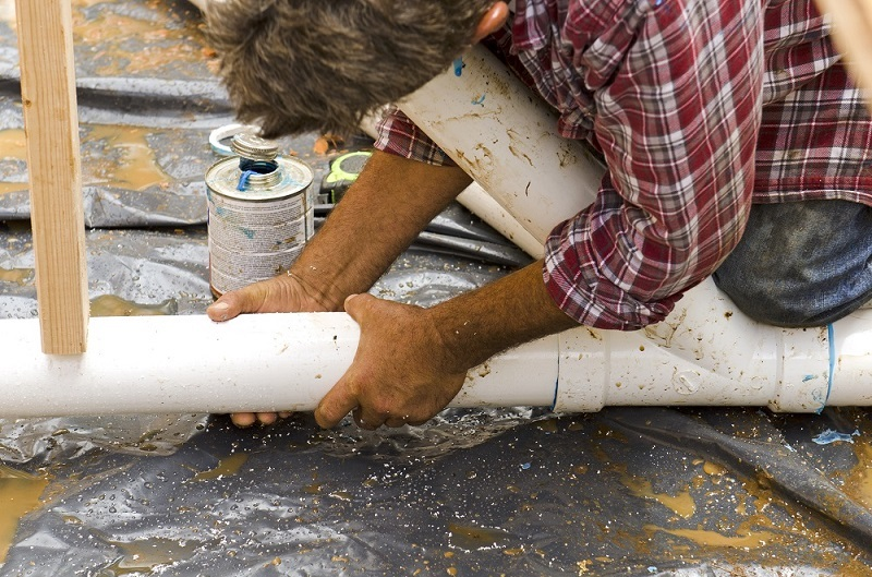 5 DIY Tips to Clear Blocked Drain in Your Home