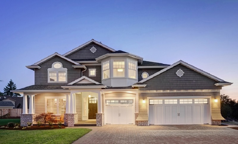 Why It's Good to Get Home Improvement Services from Professionals?