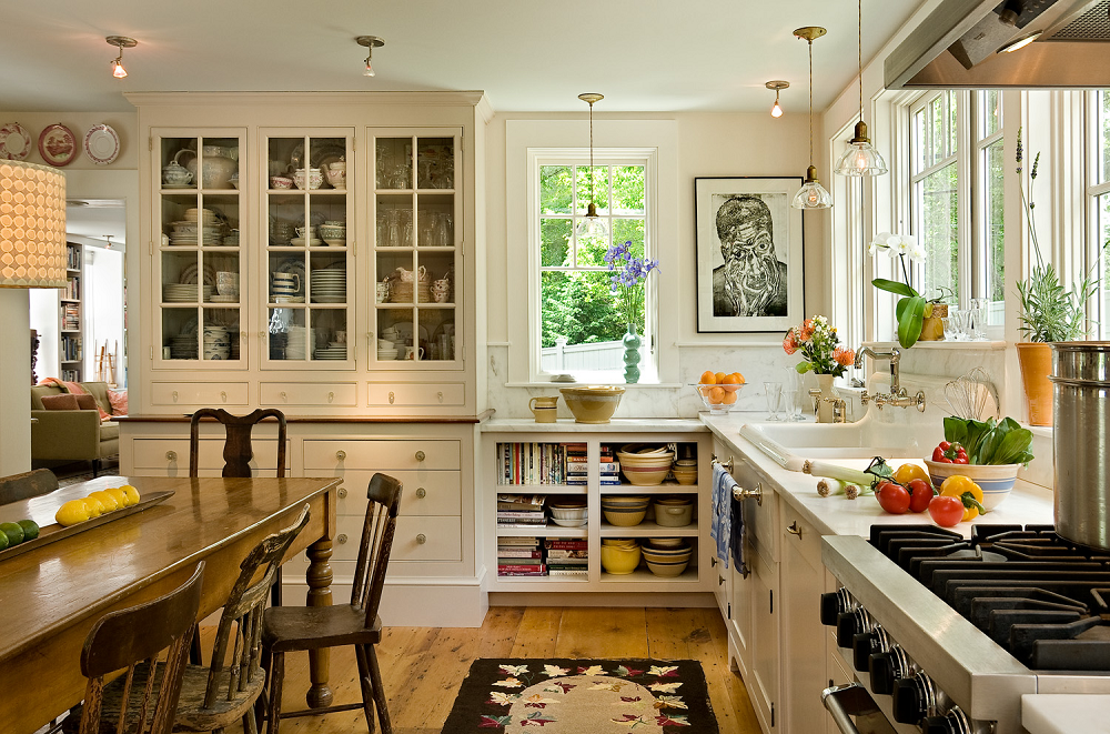 How to Find the Best Contractor for Your Next Kitchen Renovation