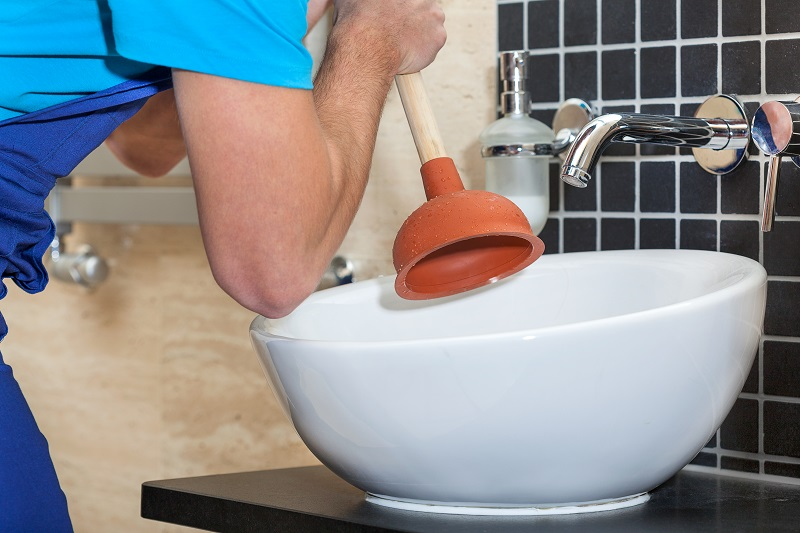 Blocked Drains – Everything You Should Know On How To Remove Drain Blockages