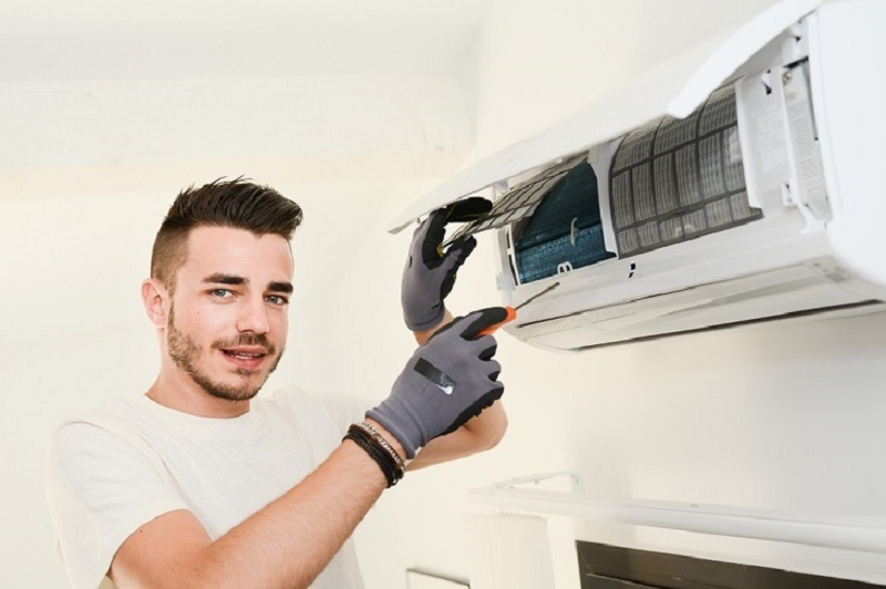 Reasons to Choose Professional Air Conditioning Installation Service Providers