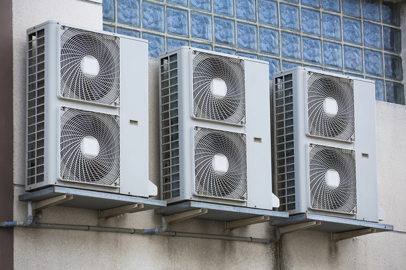 Why Evaporative Cooling Systems Are Effective and Affordable