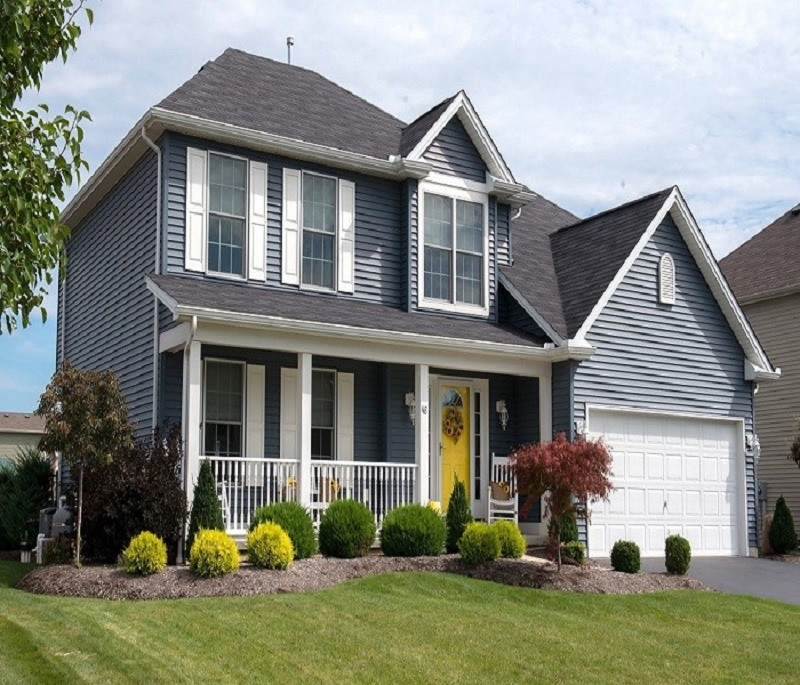 Searching for Quality Home Builders in Buffalo, NY?  Important Things Necessary to Take Care!