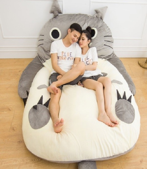 10 Most Unusual Beds In The World