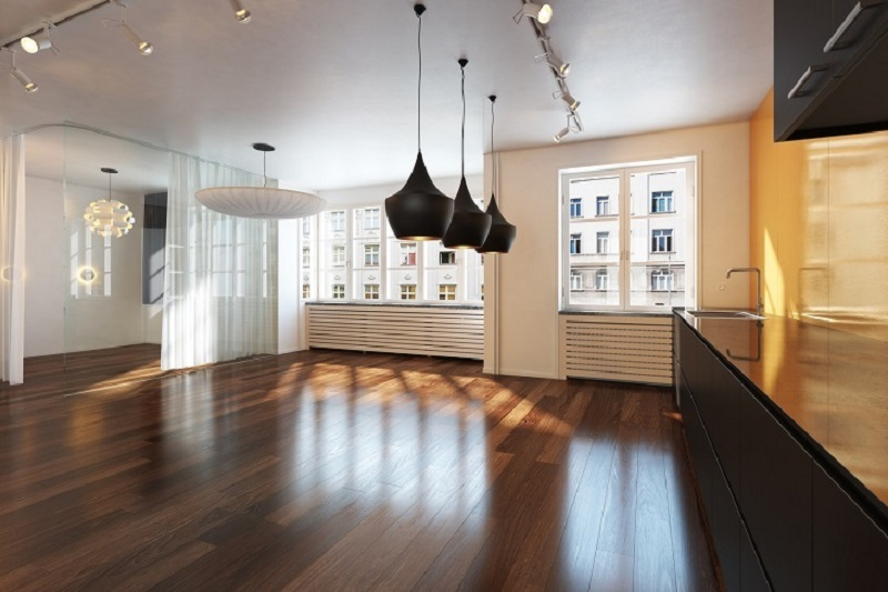 french oak parquetry