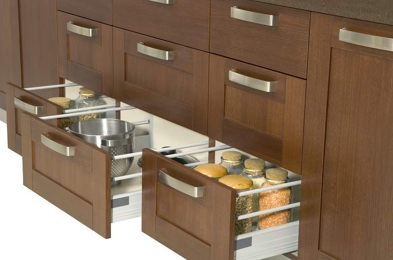 How to Render Your Search for A Kitchens and Cabinet Maker?