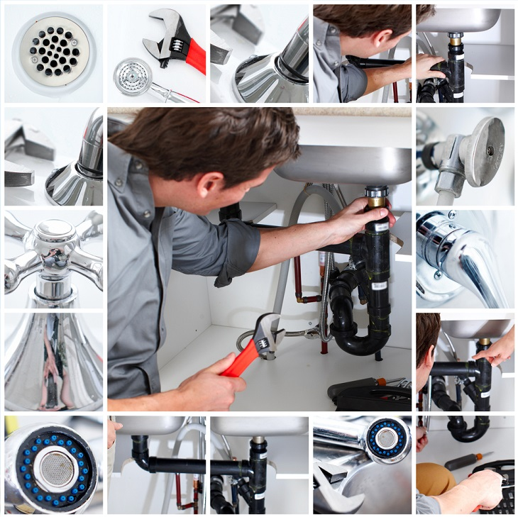 The Need of a Plumber and the Guide for Plumbing Services Hiring