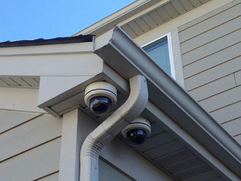 security-camera-home