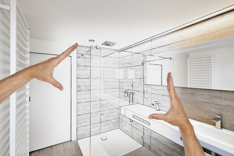 Things to Consider Before Planning a Bathroom Renovation