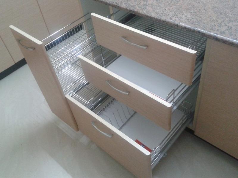 kitchen accessories online
