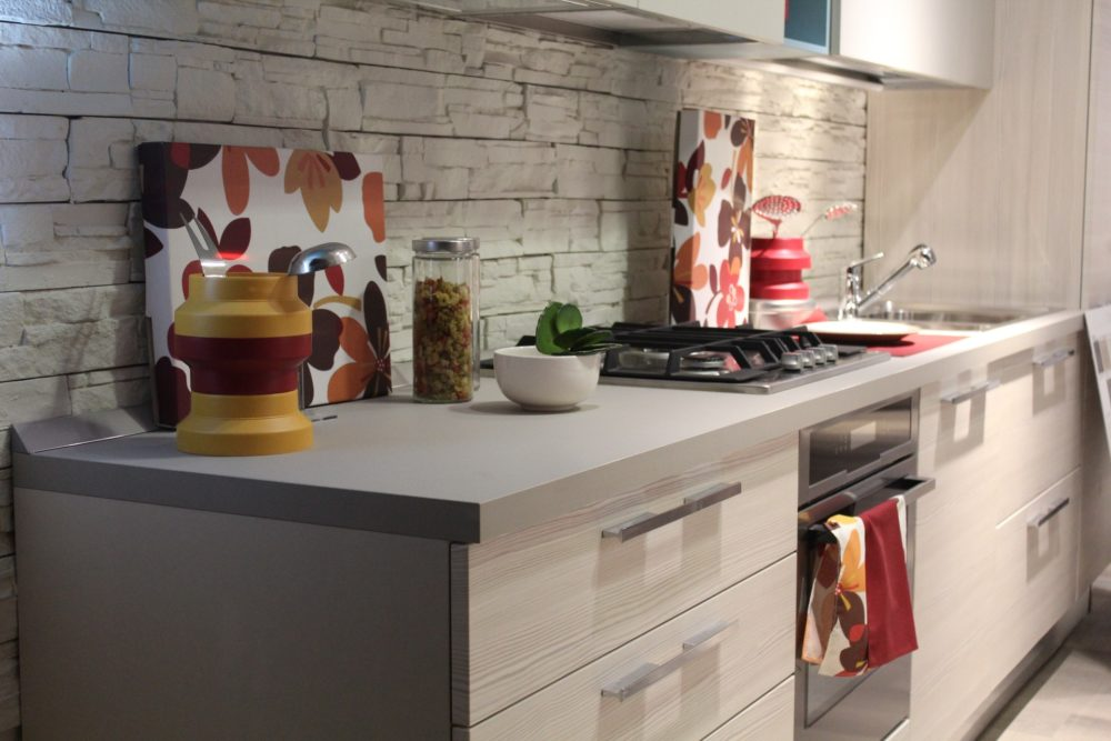 How to Find the Perfect Splashback You Need for Your Kitchen