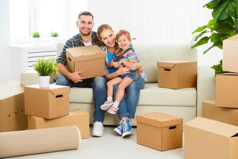 Why Would You Hire Self Storage Space?