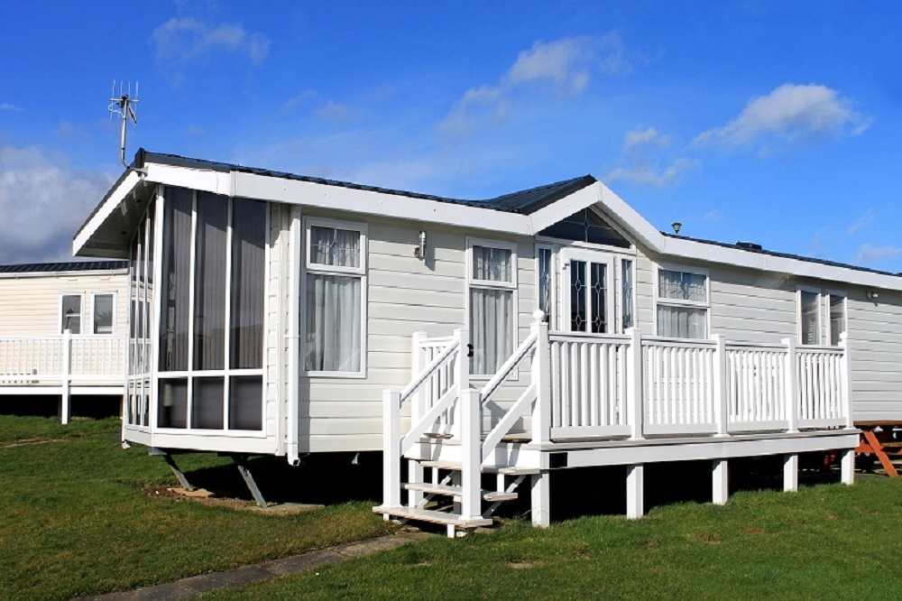 What Are the Advantages of Using Granny Flat Kits & Transportable Homes?