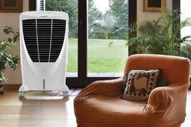 Tips on Which Evaporative Coolers to Install in Your Home