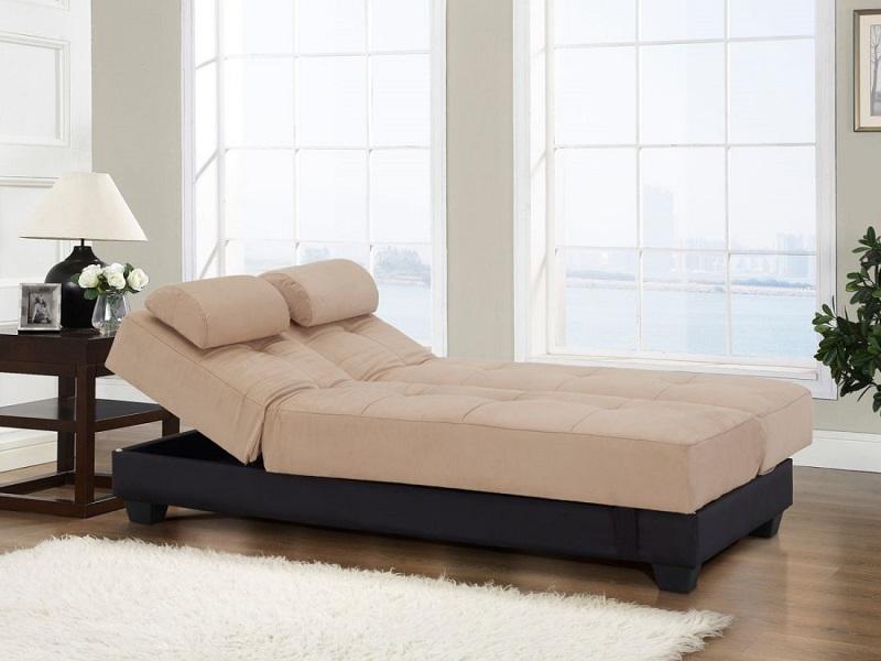 Modern Sofa Bed Designs
