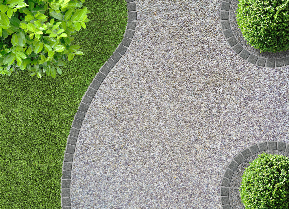 An Overview of Porous Concrete and Pavement Solutions