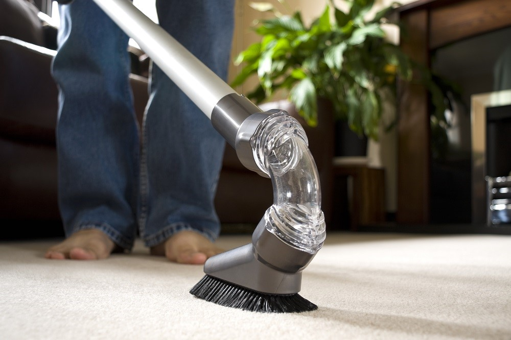 Things to Keep in Mind During Carpet Cleaning