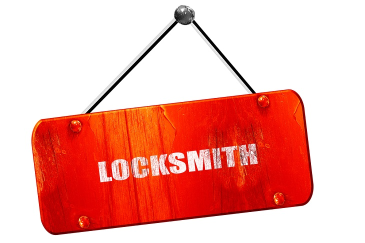 Tips for Receiving Affordable Emergency Locksmiths Service