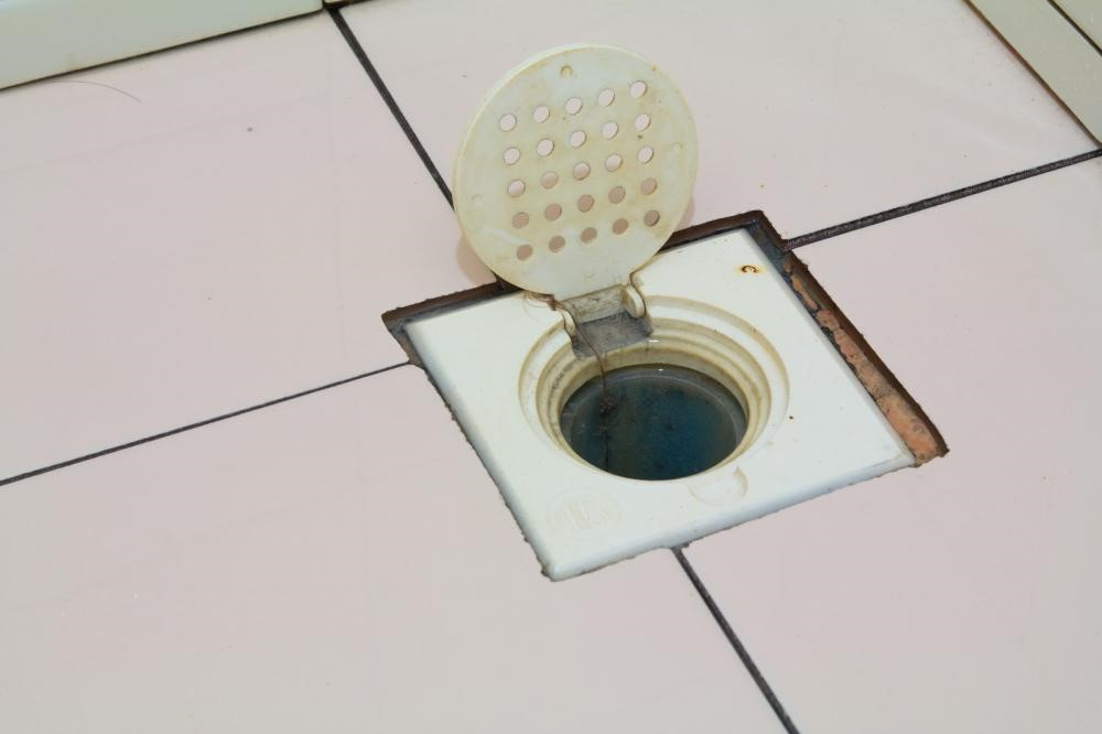 5 Ways to Fix Clogged Drains