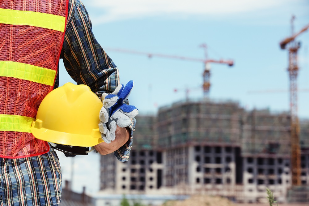 Key Skills You Need for A Civil Construction Labour Job