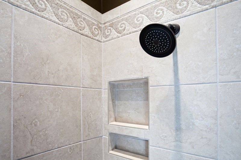 Get Leaking Shower Repairs at The Earliest
