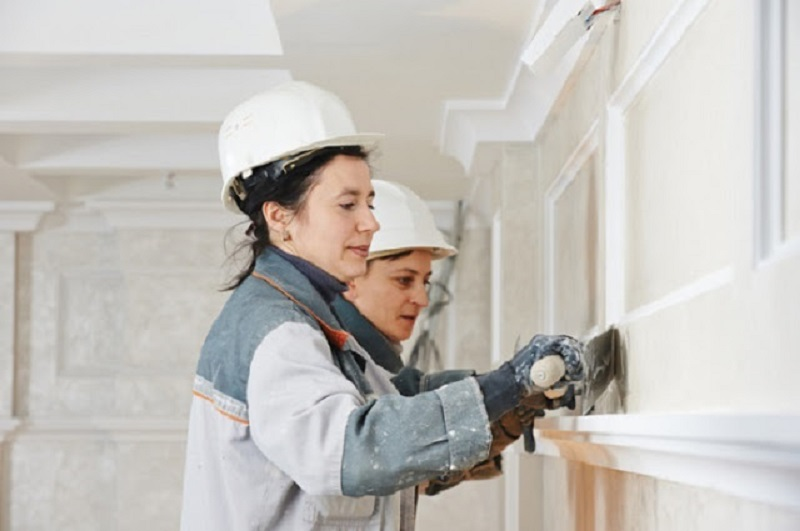 plaster-and-cornice-suppliers