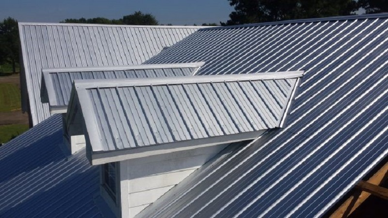Repair or Replace – How to Identify Your Roof Requirements?