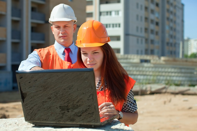 Why You Should Hire High-Quality Home Builders For Your Domestic Or Commercial Projects