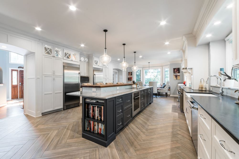 How Often Should You Update Your Kitchen