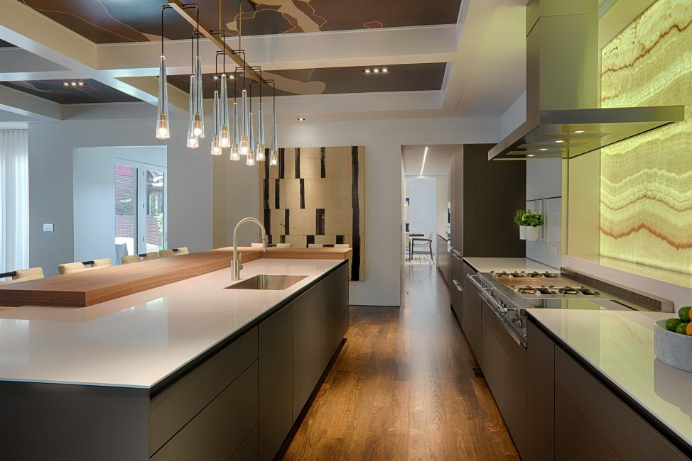 12 Questions to Ask a Prospective Kitchen Design Partner