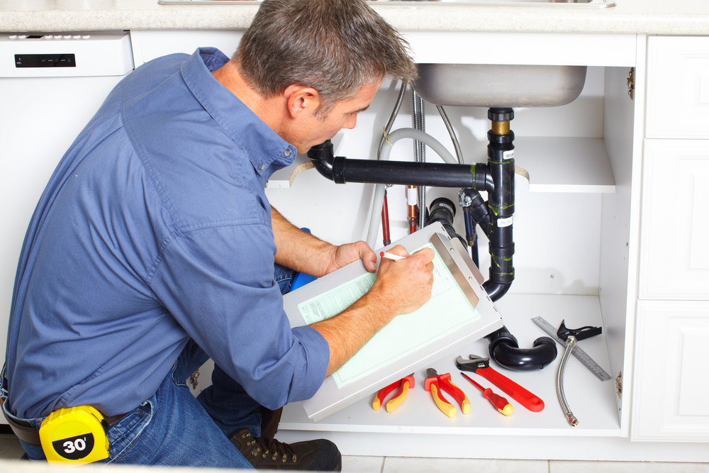 Benefits of Professional Cleaning, Plumbing and HVAC Services