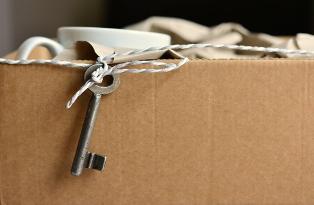Tips for Packing Your Most Fragile Items