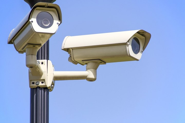 The Perfect Security Cameras To Serve Your Essential Needs
